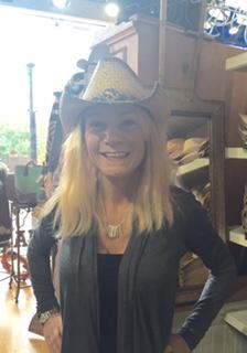 cowboy hat bright.jpg