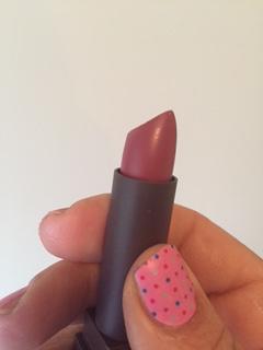 burts bees lipstick 2