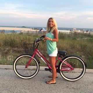eliz bike
