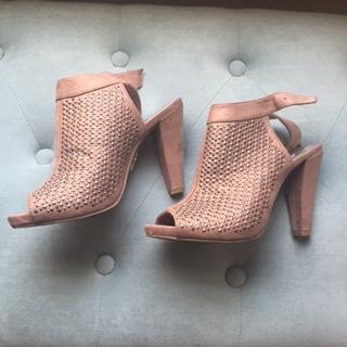 shoes ny