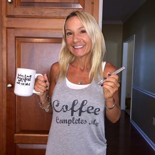 coffee-and-mascara