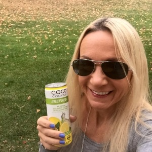 coco-cocktail-eliz