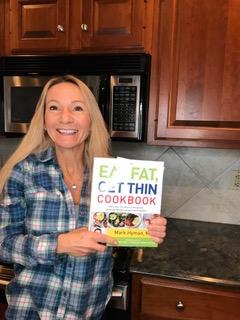 eat-fat-cookbook-eliz