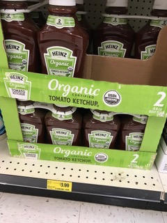 grocery-outlet-ketchup