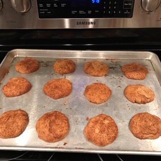 snickerdoodles-baked