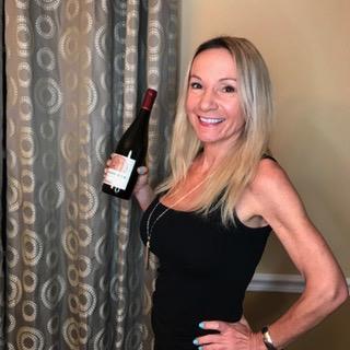 wine-eliz