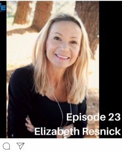 eliz podcast 2