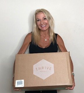 thrive box eliz 2