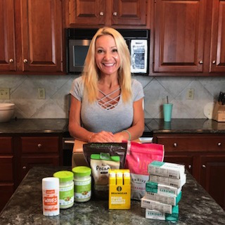 thrive box eliz 3