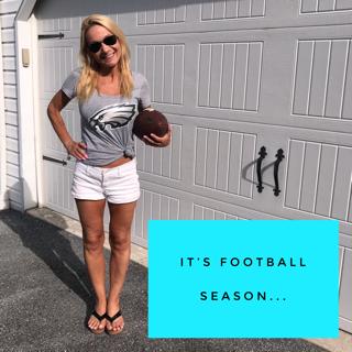 football season eliz
